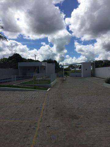 Aluguel Casa em Rio Largo - Foto 7