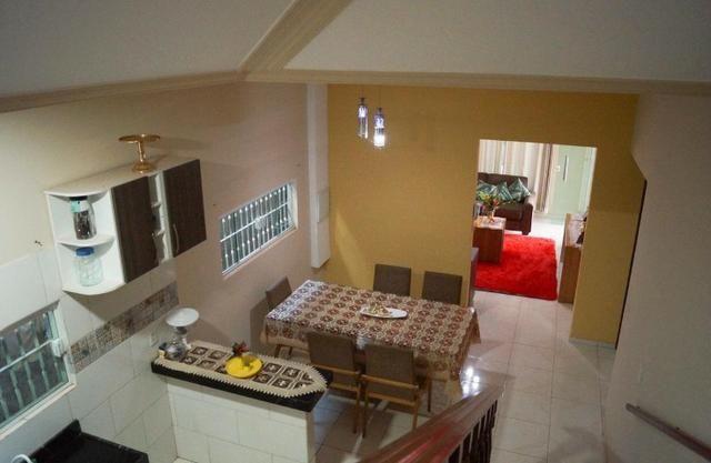 Vende-se casa em Pinheiro-MA - Foto 13