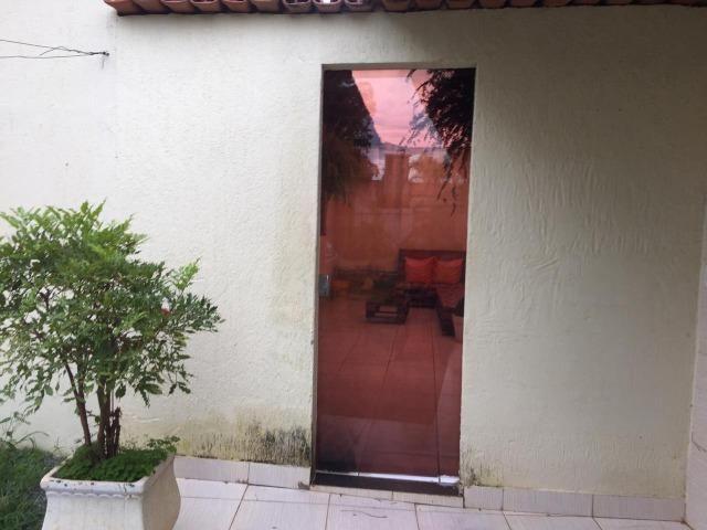 Casa 1 Quarto com garagem - Foto 2