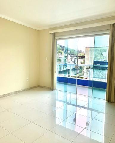 Vendo apartamento triplex em Angra dos Reis - Foto 8
