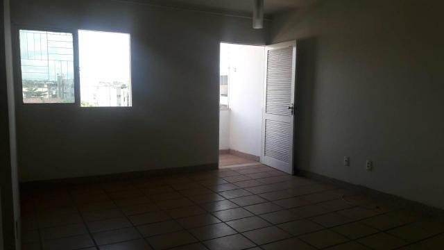 Vendo Apartamento. em Jardim Atlântico - Foto 7