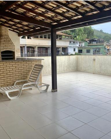 Vendo apartamento triplex em Angra dos Reis - Foto 12