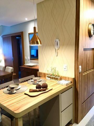 Apartamento mobiliado em Gramado-RS! - Foto 6