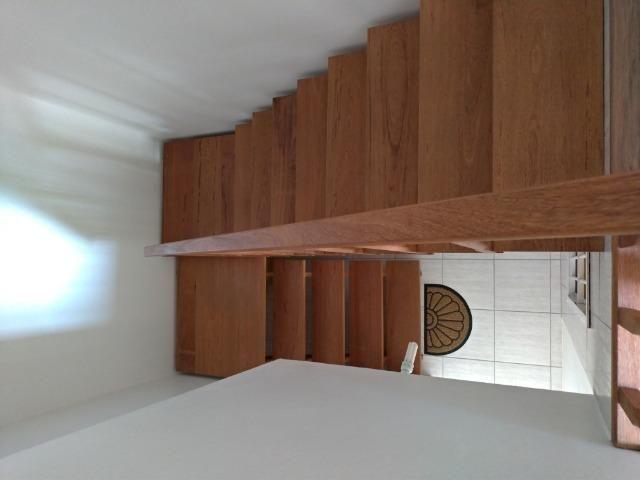 Sobrado 3 quartos 2 banheiros - Foto 14
