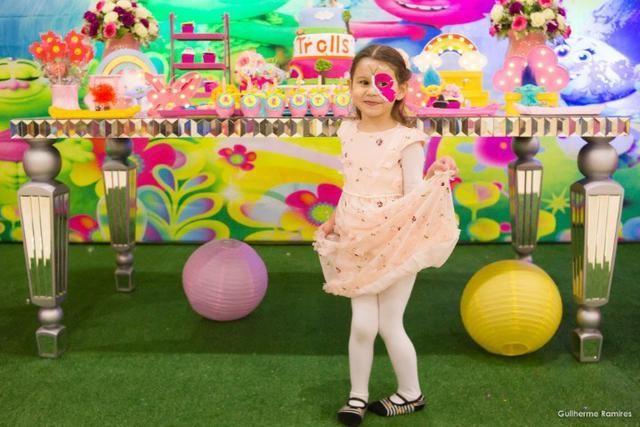 Fotografia de Festa Infantil - Foto 6