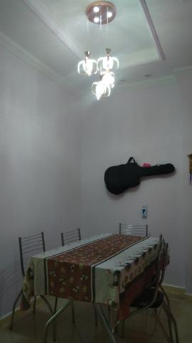 Casa tipo apartamento - Foto 9