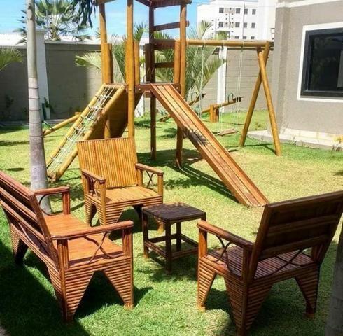 Repasse Apartamento na maraponga R$ 65.000.00 mais prestações R$ 954 - Foto 20