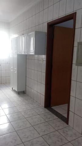 Apartamento resd dominiq maracana anapolis 3/4 - Foto 4