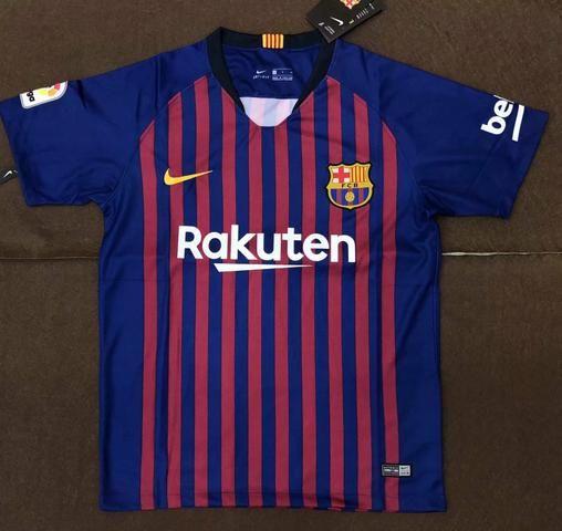 OUTLET Camisas de Futebol!!!! - Roupas e calçados - Planalto Ayrton ... 0c0fadf681176