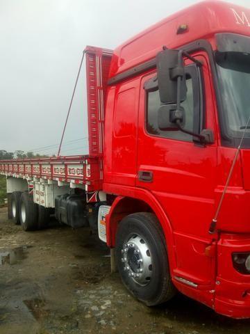 Caminhão 24 29