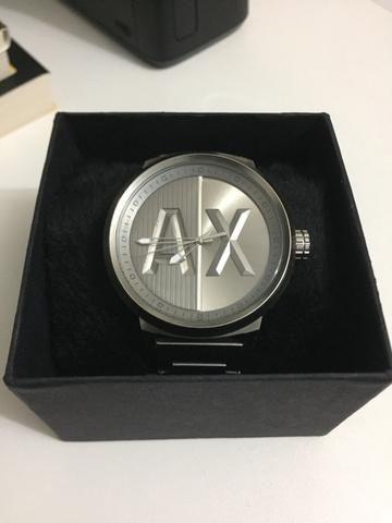 Relógio armani AR5869 - Bijouterias, relógios e acessórios - Bela ... 559a8f3630