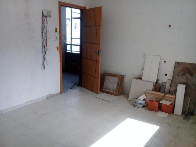 Apartamento 2 quartos à venda com Área de serviço - Ingleses do Rio ... fc3fbd00ba