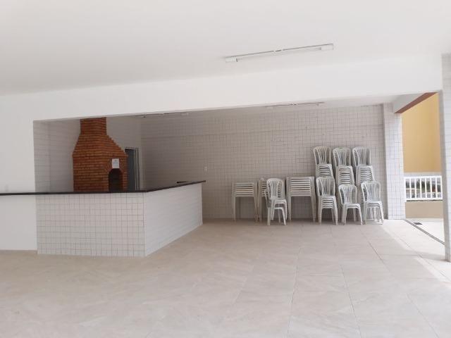 Passo Chave Gran Village Araçagy II- 2° Andar Nascente-c/projetados na Cozinha- R$ 50 mil - Foto 3