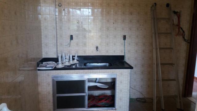PIR - 217 - Excelente Prédio de Apartamentos em Piraí - Foto 14