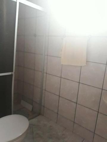 Baixamos!Mega Promoção! Casa Reformada/ Com 3 Qtos/ Na Ur:11 Ibura - Foto 13