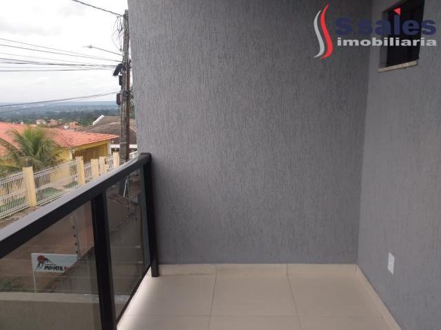 Casa à venda com 3 dormitórios em Park way, Brasília cod:CA00250 - Foto 12