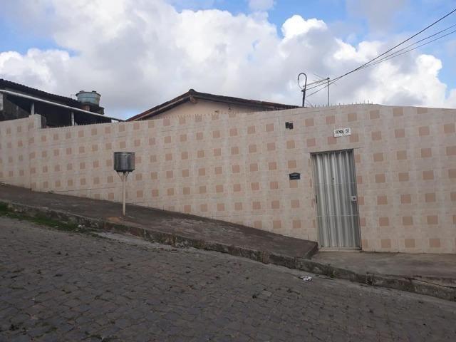 Baixamos!Mega Promoção! Casa Reformada/ Com 3 Qtos/ Na Ur:11 Ibura - Foto 14