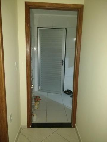Casa 2 quartos com suite - Foto 8