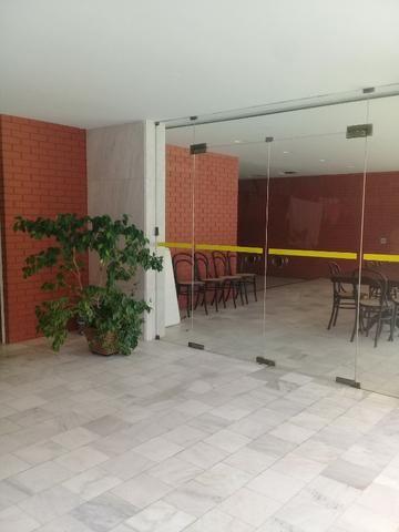 Tijuca 4 quartos + metrô!!!! - Foto 17