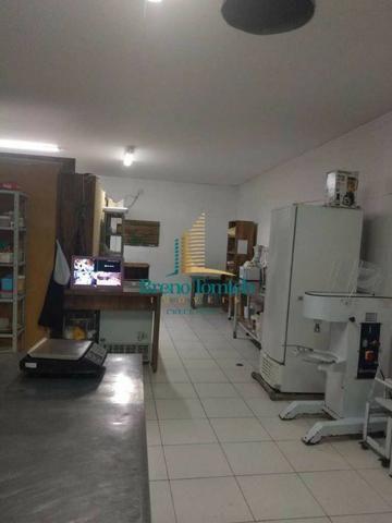 Vende-se luva de fábrica de bolos no centro de Porto Seguro - BA - Foto 3