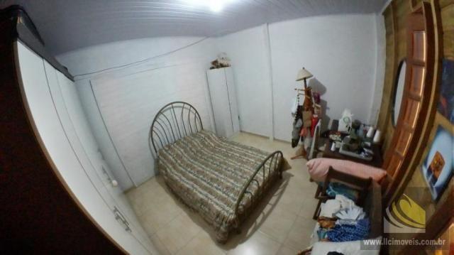 Casa para Venda em Imbituba, SANTO ANTÔNIO, 2 dormitórios, 1 banheiro - Foto 18