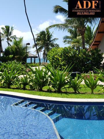 Repasse - Bangalô pronto em Muro Alto - Oka Beach Residence - Ligue (81) 9.9421-1023