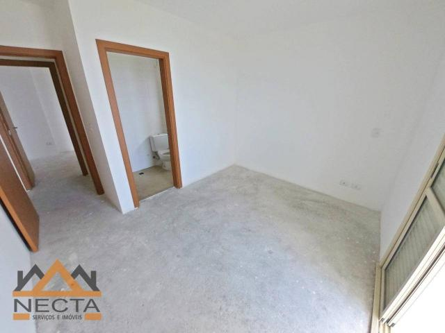 Apartamento à venda, 115 m² por r$ 900.000 - porto novo - caraguatatuba/sp - Foto 17