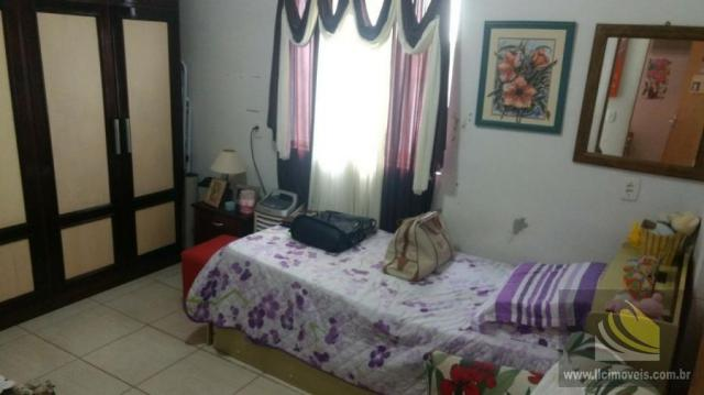 Casa para Venda em Imbituba, Campo D´AVIAÇÃO, 4 dormitórios, 1 suíte, 1 banheiro, 1 vaga - Foto 12