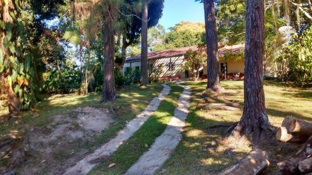Sitio - Ilhéus-Itabuna