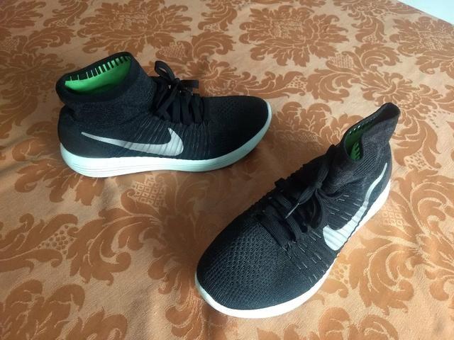 444fb07fb9287 Nike lunarlon - Roupas e calçados - Vila Santo Estéfano, São Paulo ...