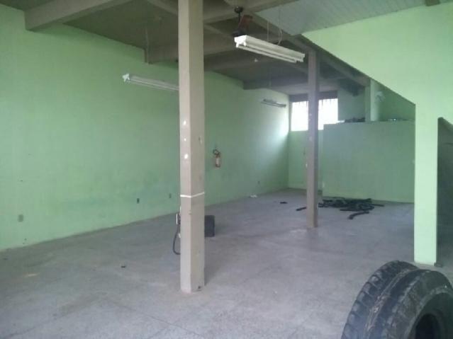 Loja comercial para alugar em Aparecida, Alvorada cod:6397 - Foto 4