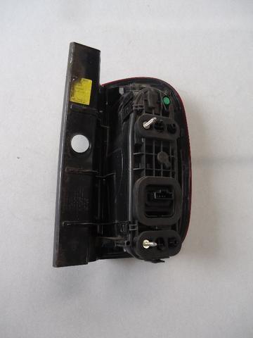 Lanterna Traseira Duster 16/18 - Lado Esquerdo (LE) - Foto 2