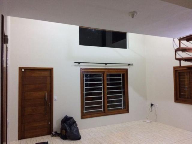 Casa para Venda em Imbituba, ALTO ARROIO, 2 dormitórios, 1 suíte, 2 banheiros, 1 vaga - Foto 13