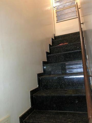 Casa Expansao Sobrado 3 residencia QNO 16 - Foto 14