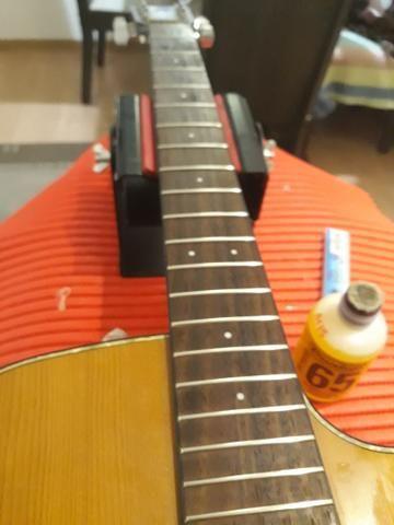 Luthier Jacarepaguá - Foto 4
