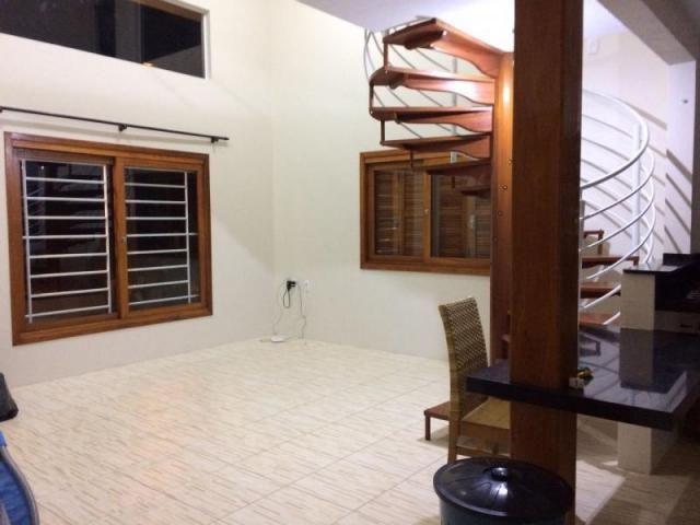 Casa para Venda em Imbituba, ALTO ARROIO, 2 dormitórios, 1 suíte, 2 banheiros, 1 vaga - Foto 17