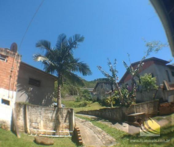 Casa para Venda em Imbituba, SANTO ANTÔNIO, 2 dormitórios, 1 banheiro, 1 vaga - Foto 3