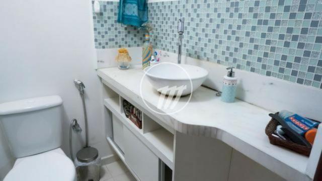 Apartamento nascente aconchegante com 55 m², 2/4 (sendo 01 suíte), na Serraria. REF: B1645 - Foto 5