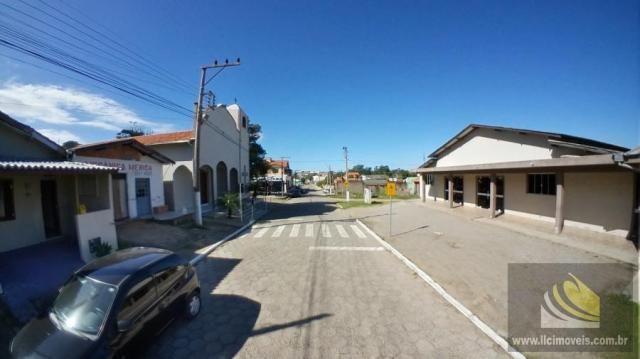 Casa para Venda em Imbituba, SANTO ANTÔNIO, 2 dormitórios, 1 banheiro - Foto 2