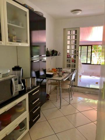Casa Expansao Sobrado 3 residencia QNO 16 - Foto 10