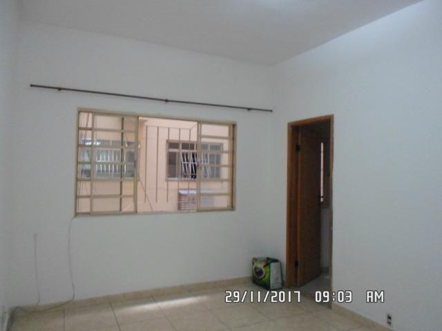 Apartamento com 60M², 1 quarto em Centro - Niterói - RJ