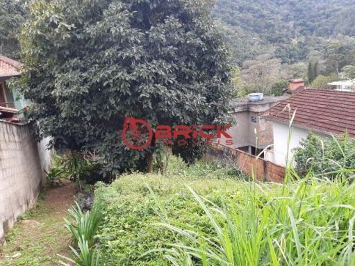 Ótimo terreno com 7390 m² no bom retiro. teresópolis- rj. - Foto 11