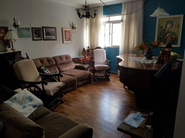 Apartamento à venda com 3 dormitórios cod:V31160SA - Foto 12
