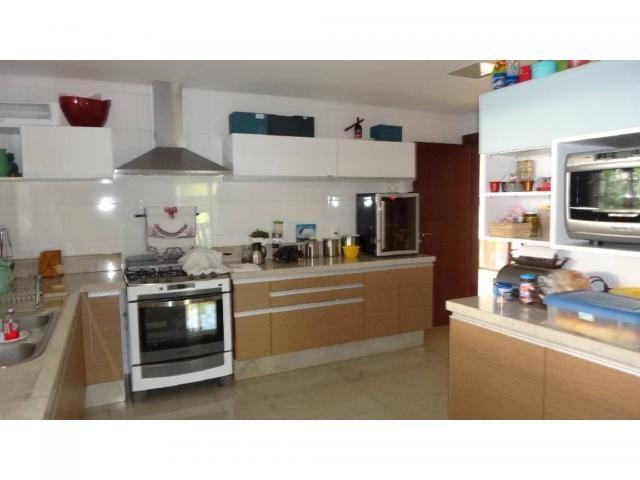 Casa de condomínio à venda com 5 dormitórios em Ribeirao do lipa, Cuiaba cod:18505 - Foto 6