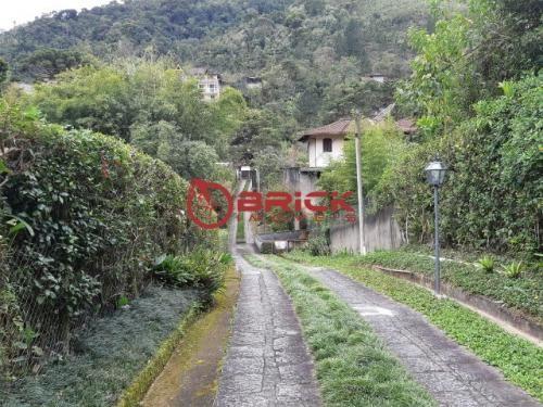 Ótimo terreno com 7390 m² no bom retiro. teresópolis- rj. - Foto 2