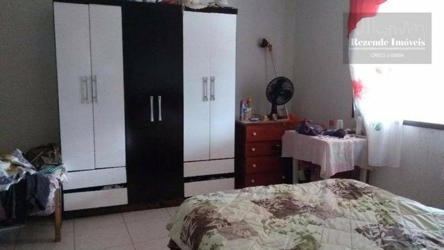 C-PO0001 Pousada em Itapoá com 5 Apartamentos - Foto 18