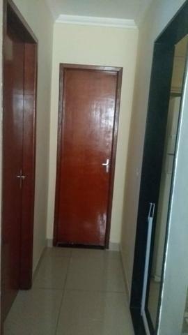 Lindo apartamento Vila Isabel Três Rios-RJ - Foto 9