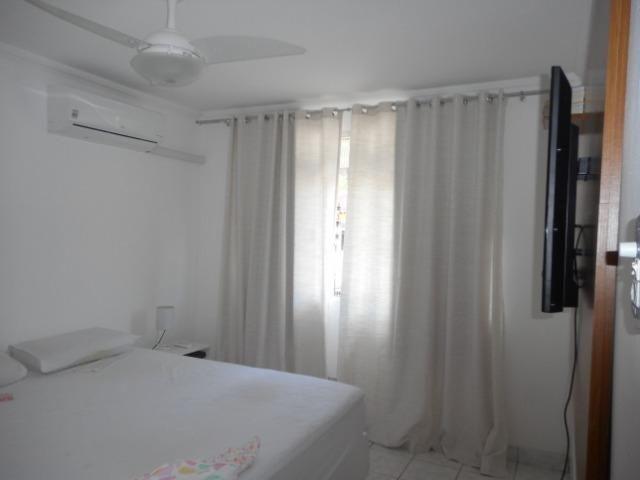 Oportunidade de Casa para Venda no Jardim Brasília! - Foto 8
