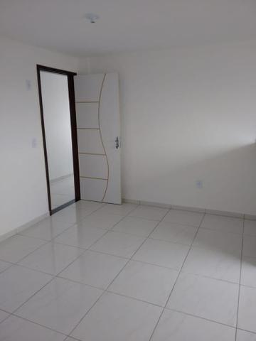 Apartamento novo e pronto para morar no Portal Campina III - Foto 4