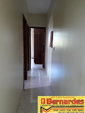 Vendo Este Lindo Apartamento em Salinas, no Residencial Búzios - Foto 16